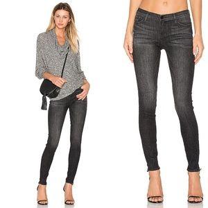 Frame Denim Jeans - FRAME Le Skinny de Jeanne | Sz 23